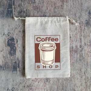 Kahve Kesesi